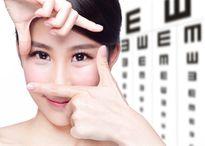 Bí kíp chăm sóc mắt đơn giản hàng ngày để đôi mắt luôn sáng khỏe