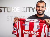 Stoke sở hữu nhiều nhà vô địch Champions League nhất nước Anh