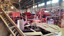 Quảng Ninh: Di dời cơ sở tiểu thủ công nghiệp xa khu dân cư