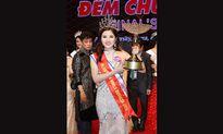 Nở rộ Hoa hậu Việt ở nước ngoài