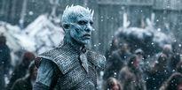 Tập 6 'Game of Thrones 7' tràn lan trên mạng vì bị HBO… chiếu nhầm