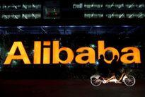 Alibaba sắp bắt kịp giá trị thị trường Amazon