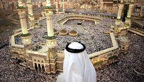 Mở lại biên giới Qatar đón đầu tan băng ngoại giao vùng Vịnh