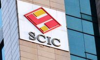 SCIC đang sở hữu khối tài sản khổng lồ ra sao?