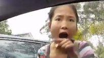 Phụ nữ gốc Việt bị phạt vì hăm dọa người Hồi giáo ở Australia