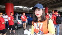 CĐV dự đoán U22 Việt Nam thắng Campuchia 4-0