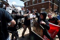 Hội kín 'Ka Klux Klan' và 150 năm chia rẽ trong lòng nước Mỹ