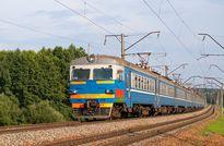 Đường sắt tổ chức chạy thêm 26 đoàn tàu khách phục vụ dịp Lễ 2/9