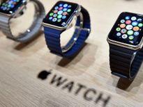 Đồng hồ Apple Watch 3 có thể ra mắt cùng thời điểm với iPhone 8