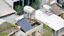 Tiềm năng nguồn năng lượng mới – Bài 2: Đa dạng nguồn cung để đảm bảo an ninh năng lượng