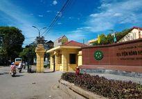 Học viện Nông nghiệp Việt Nam xét tuyển bổ sung gần 700 chỉ tiêu năm 2017