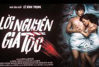 3 phim Việt ra rạp cuối tháng 8: Đều có nội dung về gia đình