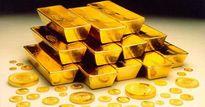 Giá vàng hôm nay 18/8: Giá vàng SJC biến động nhẹ sau khi tăng vọt