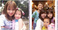 """CÙNG CON ĐẾN TRƯỜNG: Lý do """"giật mình"""" của 2 mẹ Việt không thèm chạy đua cho con vào lớp chọn"""
