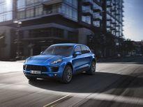 Thương hiệu xe hơi nào hấp dẫn nhất tại Mỹ?
