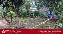 Vụ nổ khiến 6 người chết ở Khánh Hòa: Xác định rõ nguyên nhân và danh tính nạn nhân!
