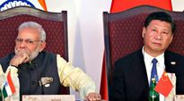 Ấn Độ siết chặt hoạt động của doanh nghiệp Trung Quốc