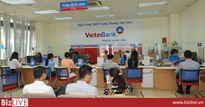 Tài chính 24h: Chiếm đoạt tiền tỷ của khách hàng, cựu trưởng phòng giao dịch Vietinbank bị bắt