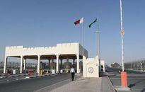Ả Rập Saudi mở cửa biên giới với Qatar dịp lễ Hajj