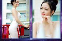 Vương miện luân lưu của Hoa Hậu Hoàn Vũ Việt Nam 2017 sắp lộ diện