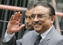 Pakistan: Vụ án cựu Tổng thống tham nhũng đã đến hồi kết?