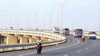 Xin cơ chế đặc thù xây cầu Vĩnh Tuy giai đoạn 2