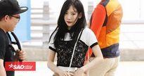 SM Entertainment chính thức lên tiếng về vụ Taeyeon (SNSD) bị quấy rối, ngã quỵ ở sân bay Indonesia