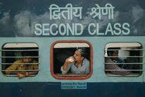 """Trải nghiệm giá trị của """"đi chậm"""" trên chuyến tàu xuyên Ấn"""
