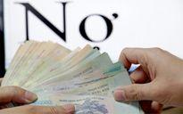 Thêm thủ tục khi doanh nghiệp bị tuyên bố phá sản làm hồ sơ xóa nợ tiền thuế
