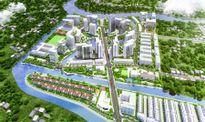 Khối ngoại vẫn tích cực 'đẩy' USD vào thị trường bất động sản Việt Nam