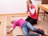 Những dấu hiệu 'tố cáo' bạn có thể bị bệnh tim, đột quỵ