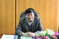 PGS.TS Phạm Minh Sơn: Thông tin xuyên tạc, bôi nhọ lãnh đạo Đảng, Nhà nước có tác động xấu đến xã hội, rất nguy hiểm