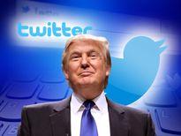 Tổng thống Trump đáng giá bao nhiêu với Twitter?