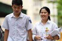 Trường đại học khẳng định không 'úp sọt' học phí với tân sinh viên