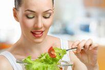 5 thực phẩm giúp đẹp da