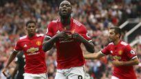 MU đầy hy vọng vô địch: Mourinho phải cảm ơn Chelsea