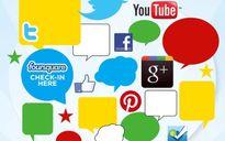 Tiếp thị trực tuyến: Doanh nghiệp đã thực sự hiểu người tiêu dùng?