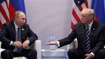 Mỹ muốn Nga thật lòng hay chỉ là dụ hoặc?
