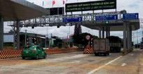 Trạm thu phí 8km, giá thấp nhất 25.000 đồng sắp hoạt động ở Đắk Lắk