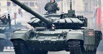 Mổ xẻ phiên bản xe tăng T-72B3 hiện đại nhất hành tinh