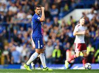 Những cầu thủ tâm điểm vòng 2 Premier League: Nữa nhé tân binh!