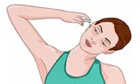 4 cách làm sạch tai an toàn tại nhà