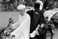 Hình ảnh khó quên về cuộc sống ở Malaysia năm 1987 (1)