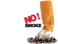Lợi ích của môi trường làm việc không khói thuốc lá