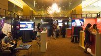 ADdays in Vietnam - Hội thảo chuyên ngành Digital Marketing lớn nhất tại Việt Nam