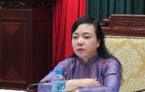 12 quận huyện Hà Nội báo động đỏ sốt xuất huyết