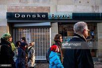 Chuyện lạ: Ngân hàng 'đuổi' khách gửi tiền