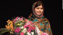 Cô gái 17 tuổi đoạt Nobel hòa bình năm ấy được nhận vào ĐH Oxford