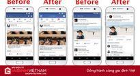 Facebook sắp sửa thay đổi giao diện, bạn đã biết chưa?