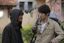 Phim kinh dị Việt bước qua lời nguyền